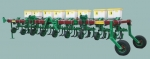 Культиватор растение-питатель навесной КРГН-5,6
