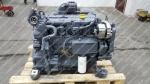 Дизельный двигатель DEUTZ TCD 2012 L04 2V