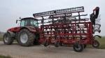 Культиватор для сплошной обработки почвы КПМ-12, КПМ-14, КПМ-16